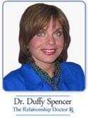 Duffy Spencer