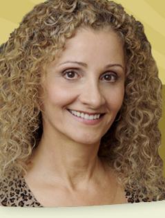 Kathi Casey