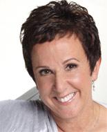 Marcie Wieder