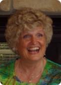 Pamela Curlee