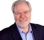 Dr. Rob Pennington