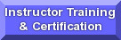Become a Certified Switched-On Selling Instructor