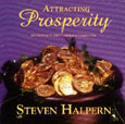 Attracting Prosperity