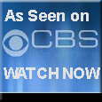 Watch Jerry Teplitz Video - interview with CBS-6 Virginia