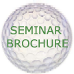 Golf Seminars Brochure