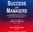 Success for Managers