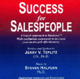 Success for Sales People