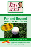 Par and Beyond - Secrets to Better Golf